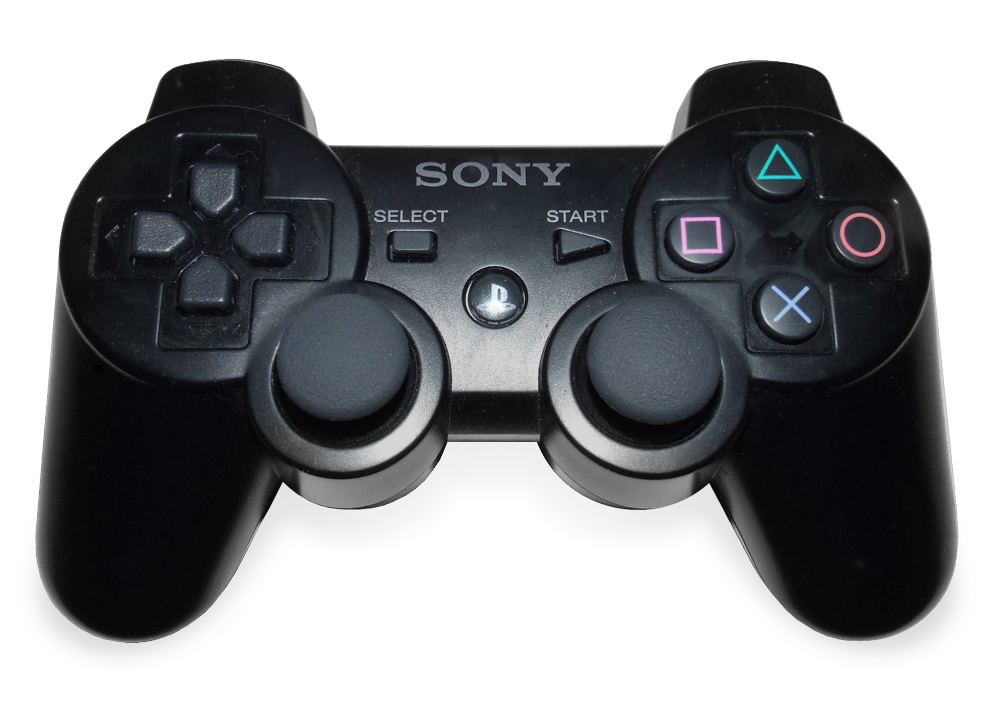 http://upload.wikimedia.org/wikipedia/commons/7/76/PlayStation_3_SIXAXIS_controller.png