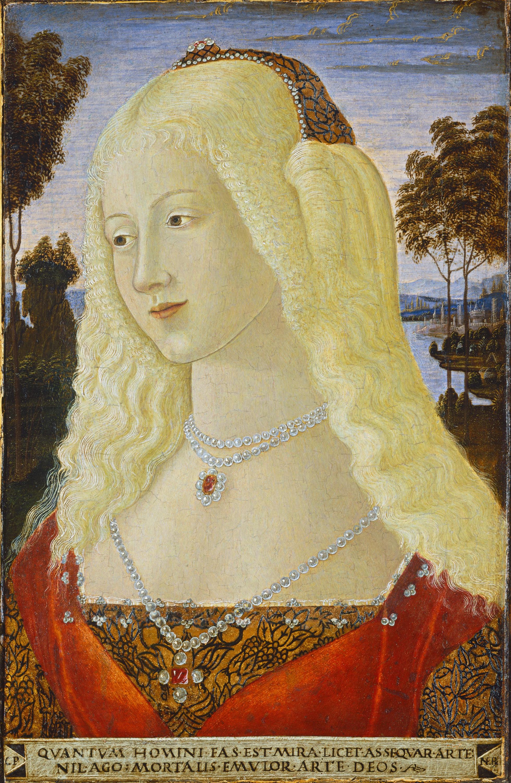 Файл:Portrait-of-a-lady- 1485 Neroccio dei Landi.jpg