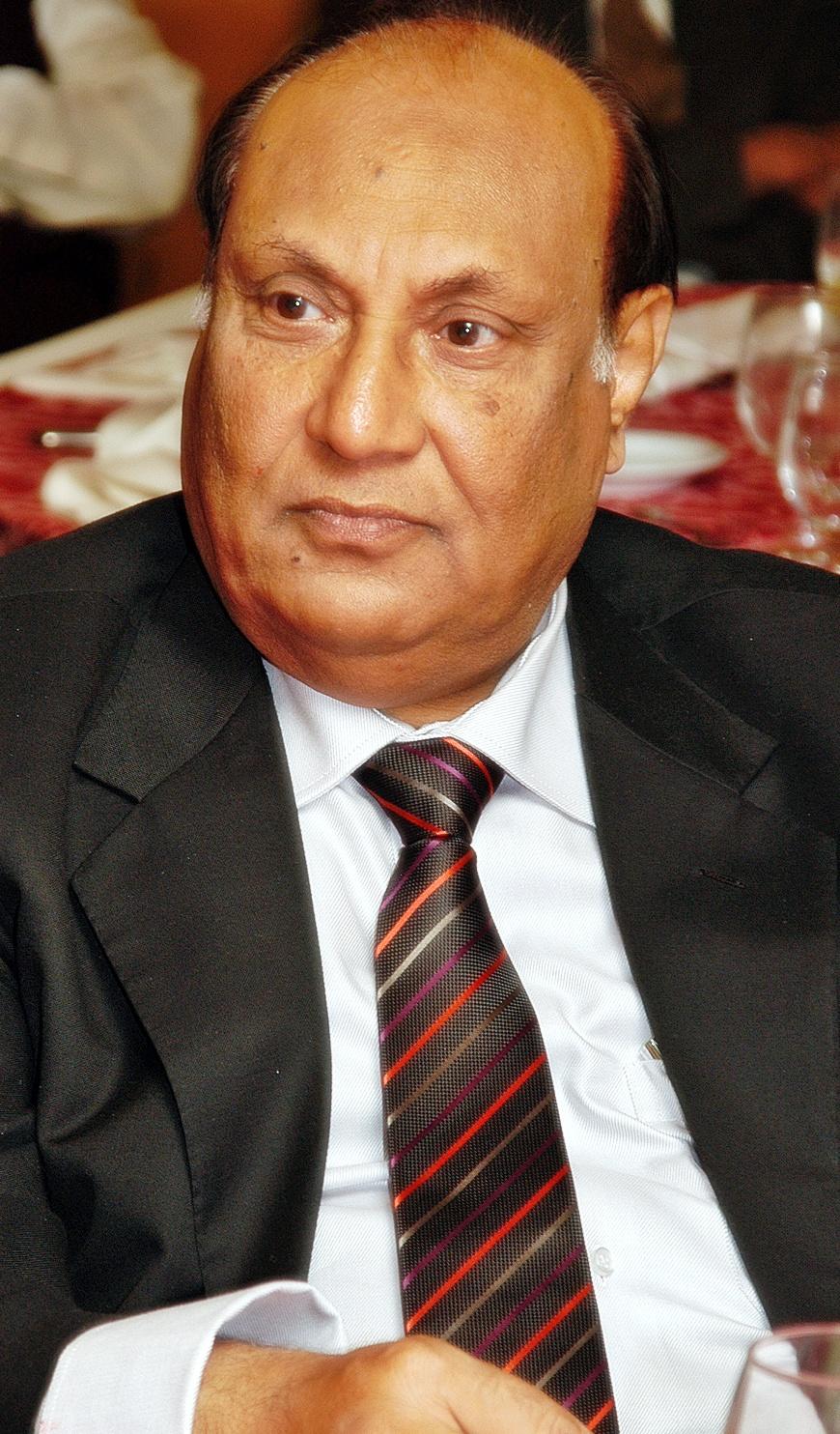 File:Professor Dr Musarrat Hussain JPG - Wikimedia Commons