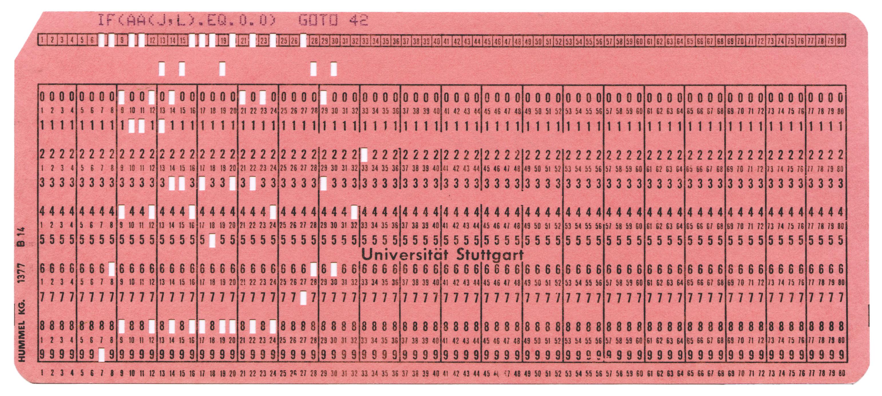 File:Punch card Fortran Uni Stuttgart (6).jpg