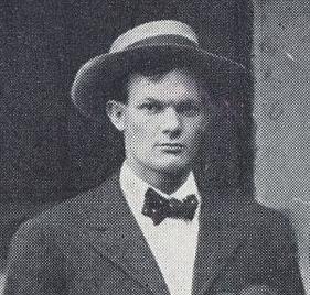 Ralph Foster