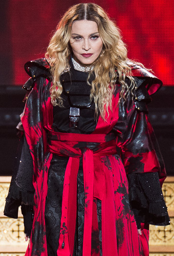 Rebel Heart 3 (cropped).jpg