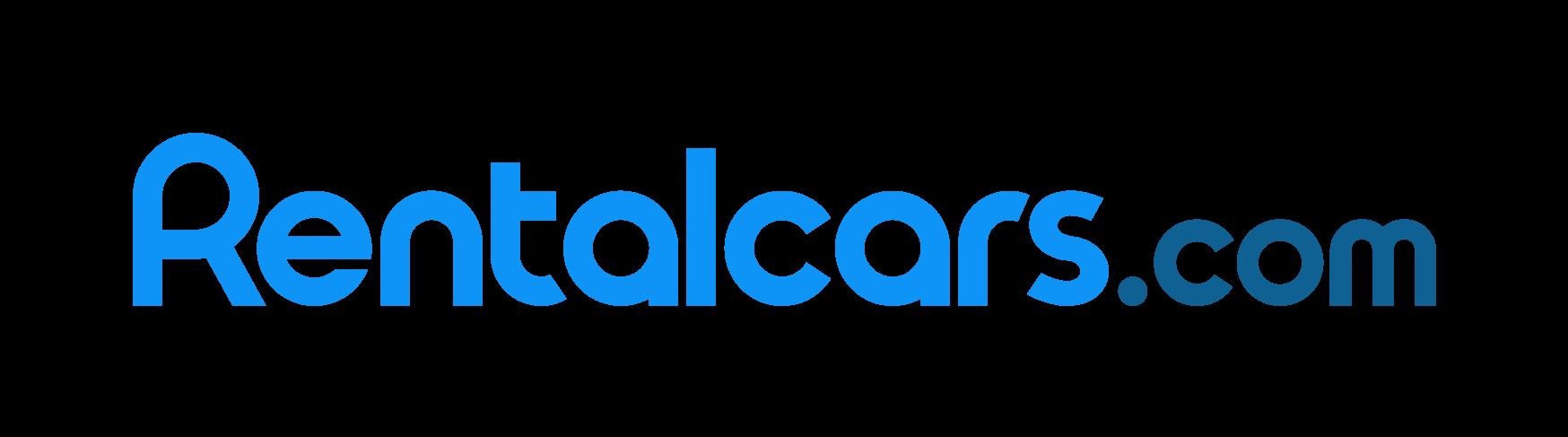 Alugar carro - Rentalcars.com