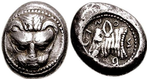File:Rhegion-Bruttium-485-483-481-BC.jpg