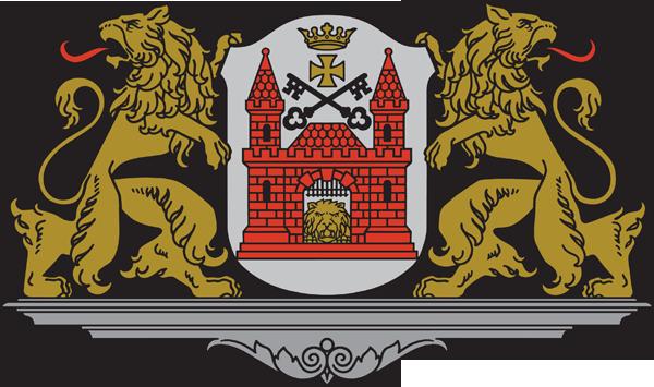Rigas Gerbonis.png