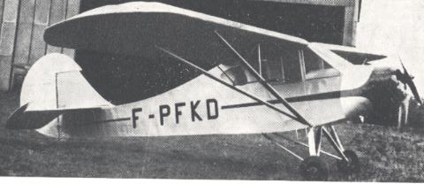 File:Roger Adam R.A.15 Major 1957.jpg