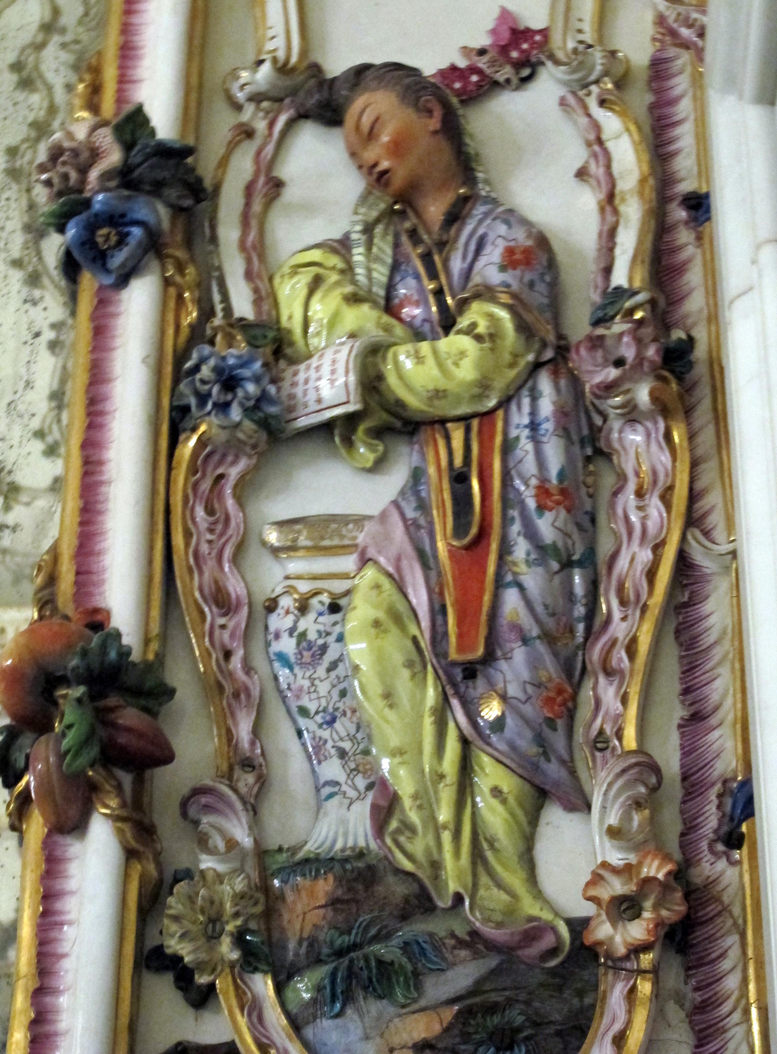 salottino di porcellana della regina amalia, 1757-59 ca. 10.jpg