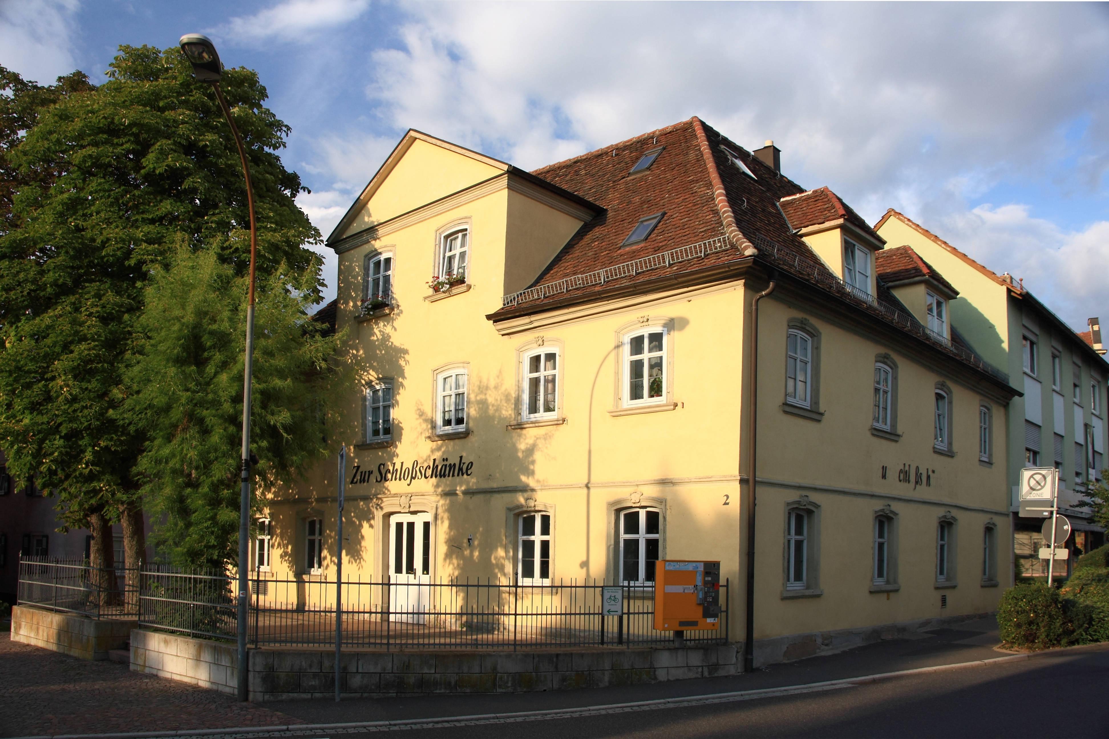 Datei:Schloßschänke Weikersheim.jpg – Wikipedia