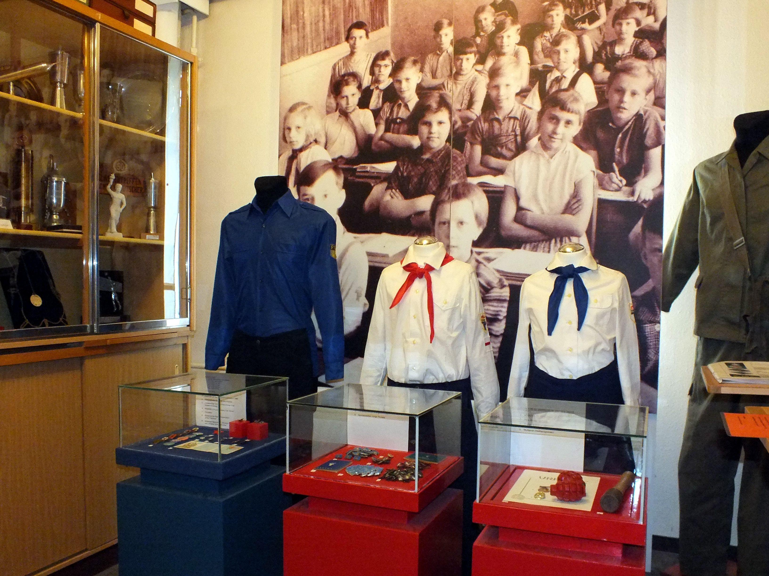 Vintage kleider in leipzig