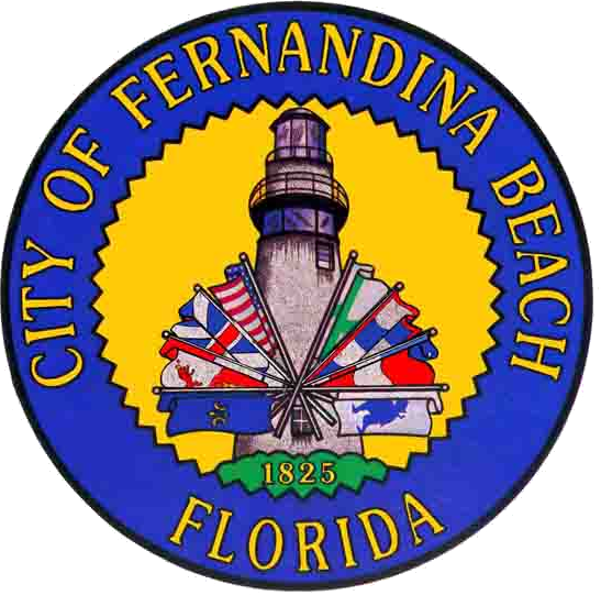 City Of Fernandina Beach Water Utilities