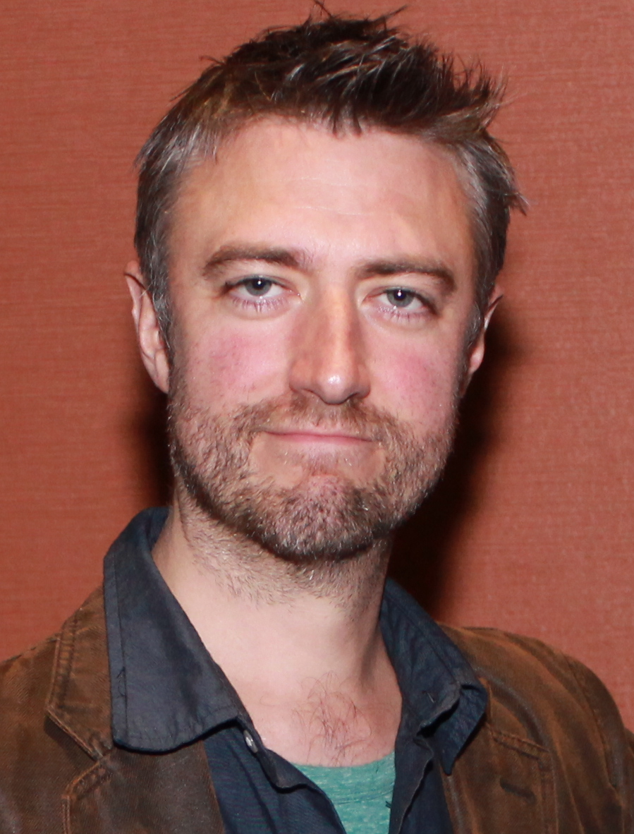 sean gunn body