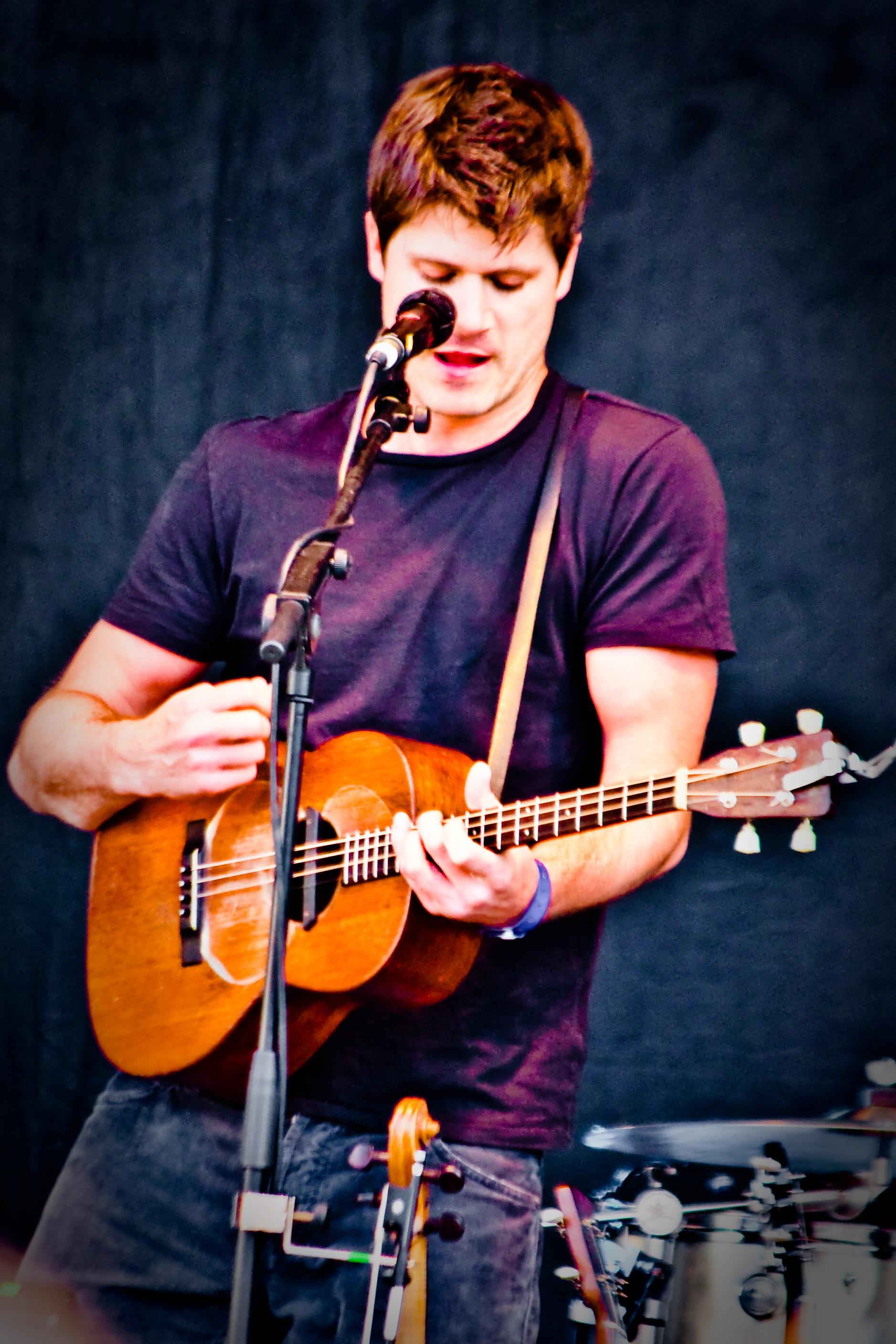 Seth Lakeman - Wikipedia