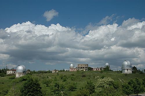 Shamakhi observatory.jpg