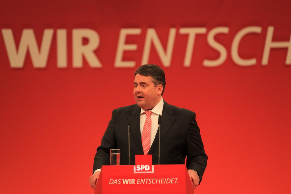 Sigmar Gabriel SPD.jpg
