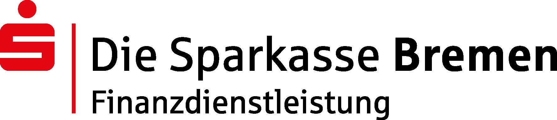Sparkasse Bremen Logo File:sparkasse Bremen.png