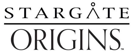 Stargate Origin