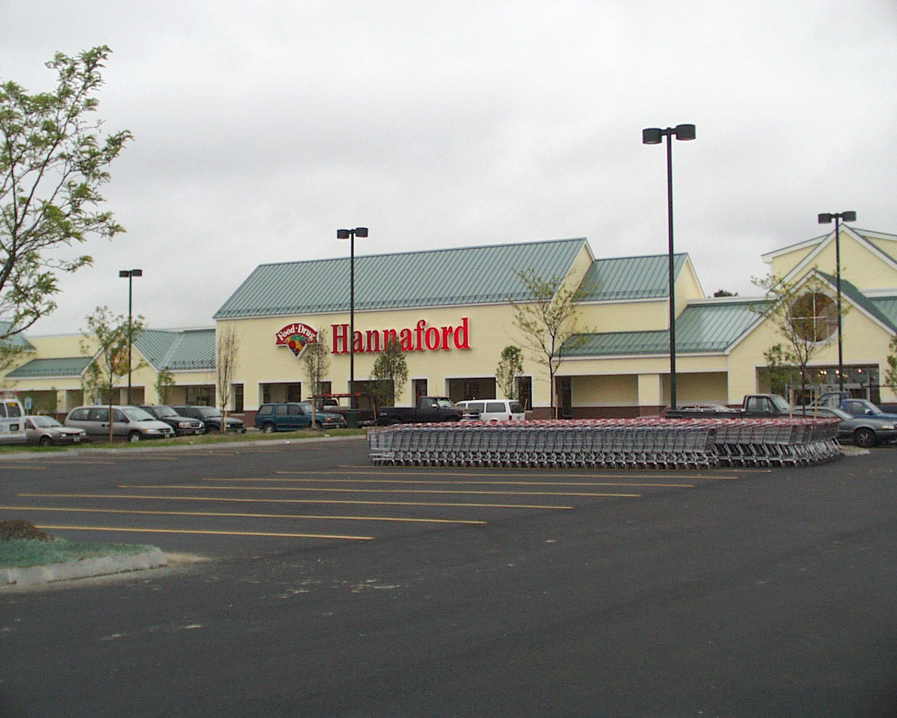 Sep 05, · The Hannaford App lets you earn and manage My Hannaford Rewards and clip and redeem coupons right from your phone. Sign in and update your existing Hannaford account or create a new account with a personalized profile in the app to get started/5().