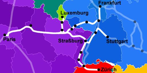 Streckennetz-Rhealys.png