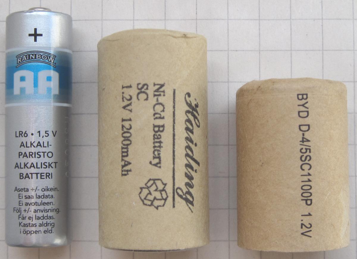 File:Sub-c-AA-battery.jpg - Wikimedia Commons
