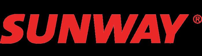 File:Sunway logo.png - Wikimedia Commons