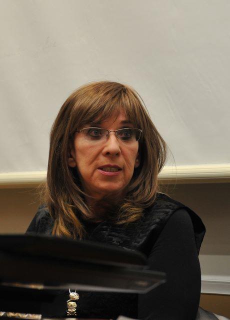 File:Svetlana Makarovič 2011.jpg - Wikimedia Commons