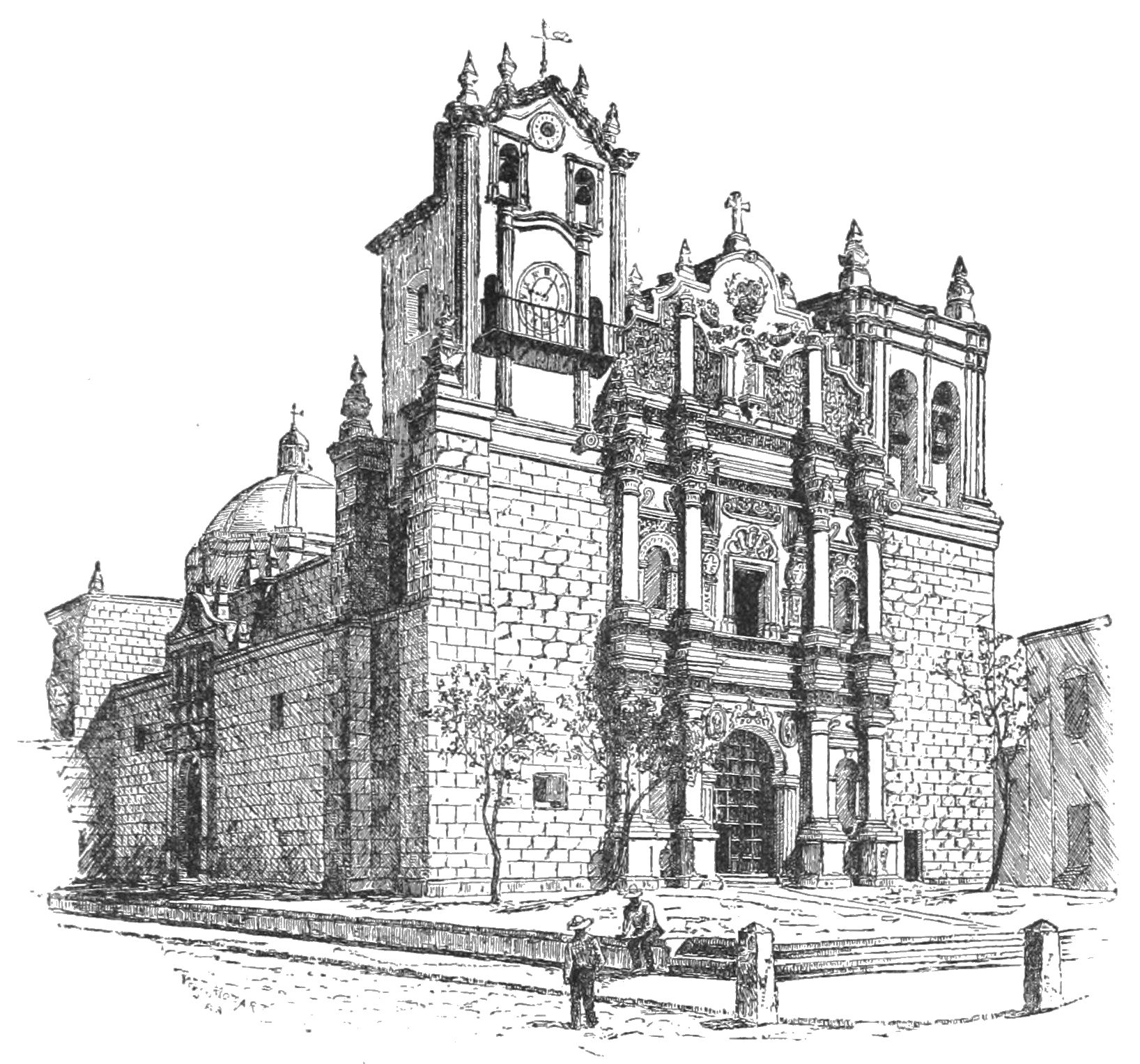 TLM D575 The cathedral.jpg