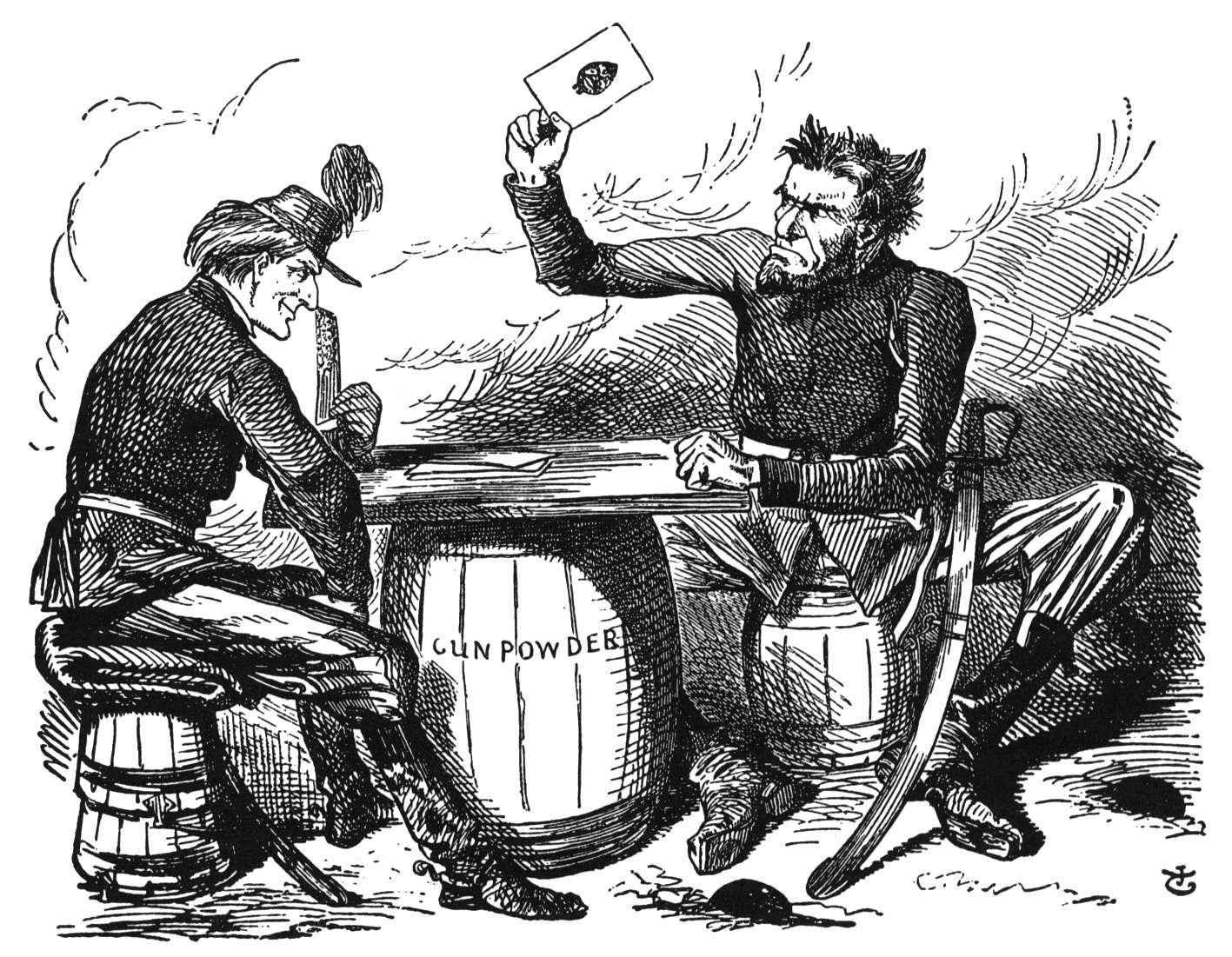 argumentative essay on catcher in the rye