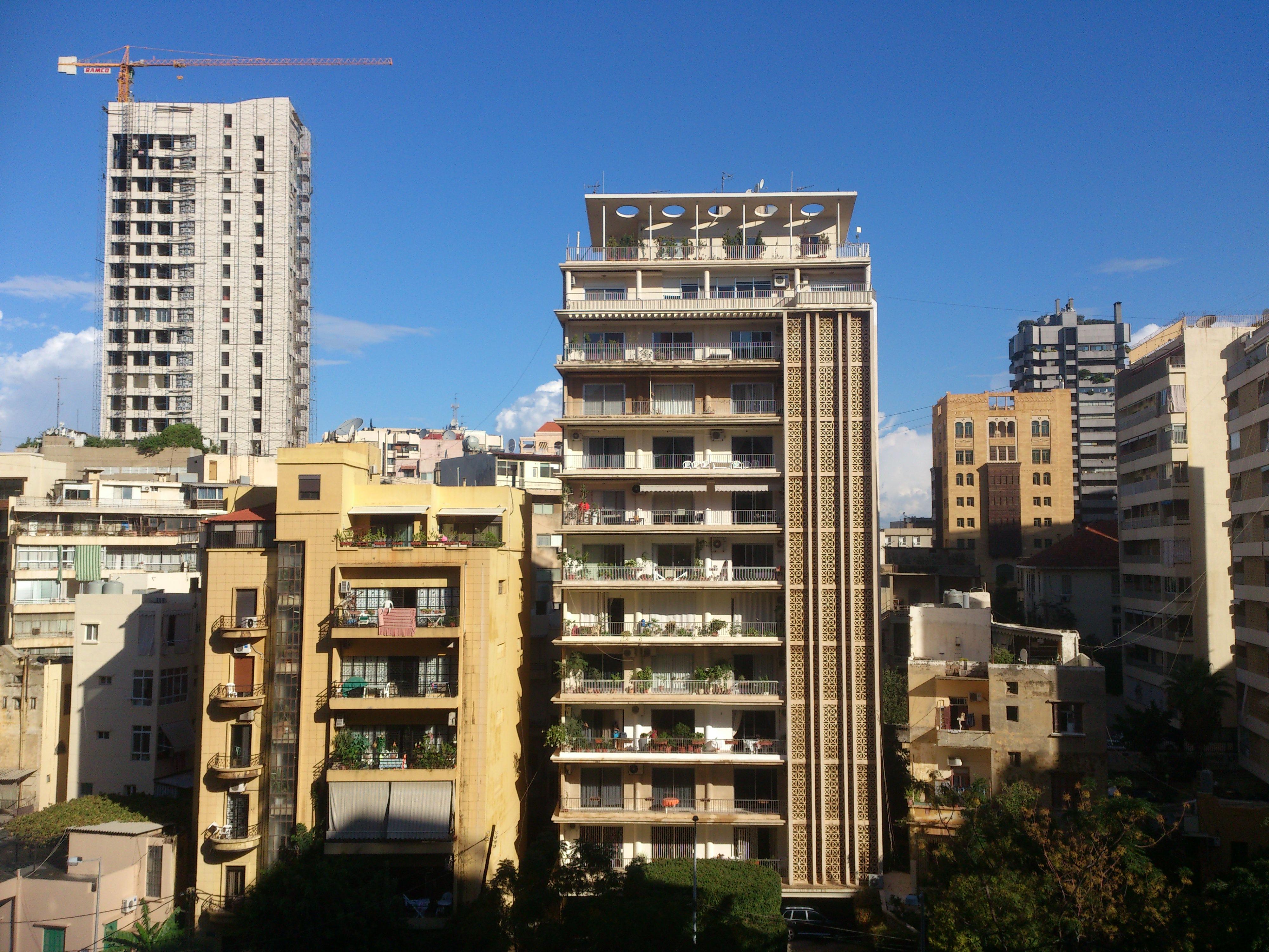Apartments Buildings For Sale In El Paso Tx