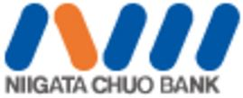 File:The Niigata Chuo Bank,Limited Logo.JPG