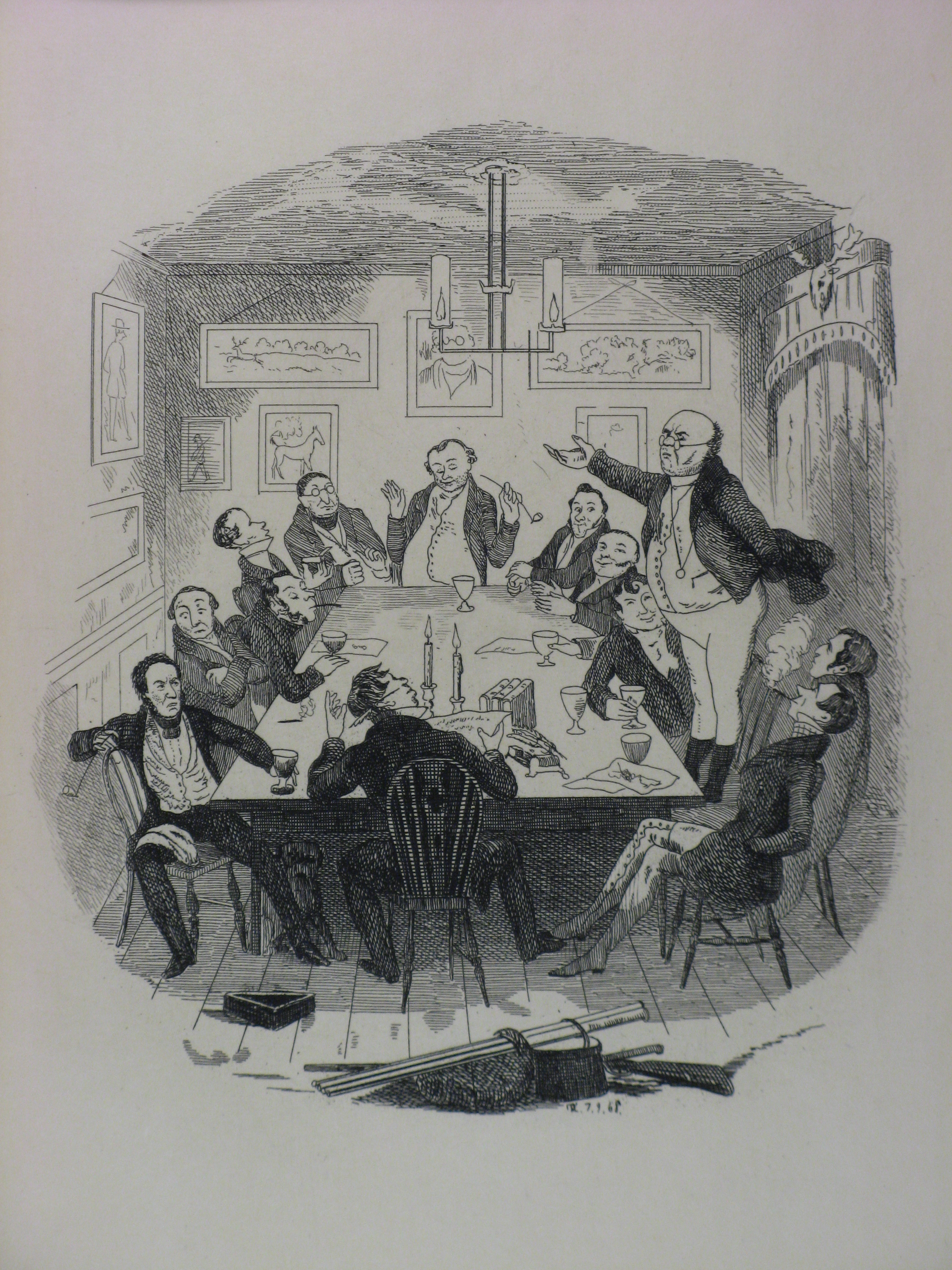 https://upload.wikimedia.org/wikipedia/commons/7/76/The_Writings_of_Charles_Dickens_v1_p4_%28engraving%29.jpg