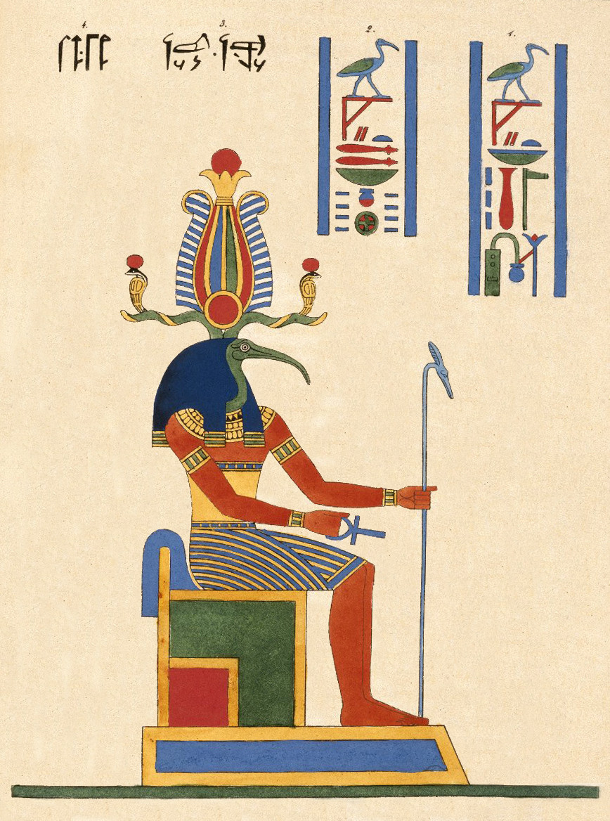 Filethoout thoth deux fois grand le second herms n3722ag filethoout thoth deux fois grand le second herms n3722a biocorpaavc Gallery