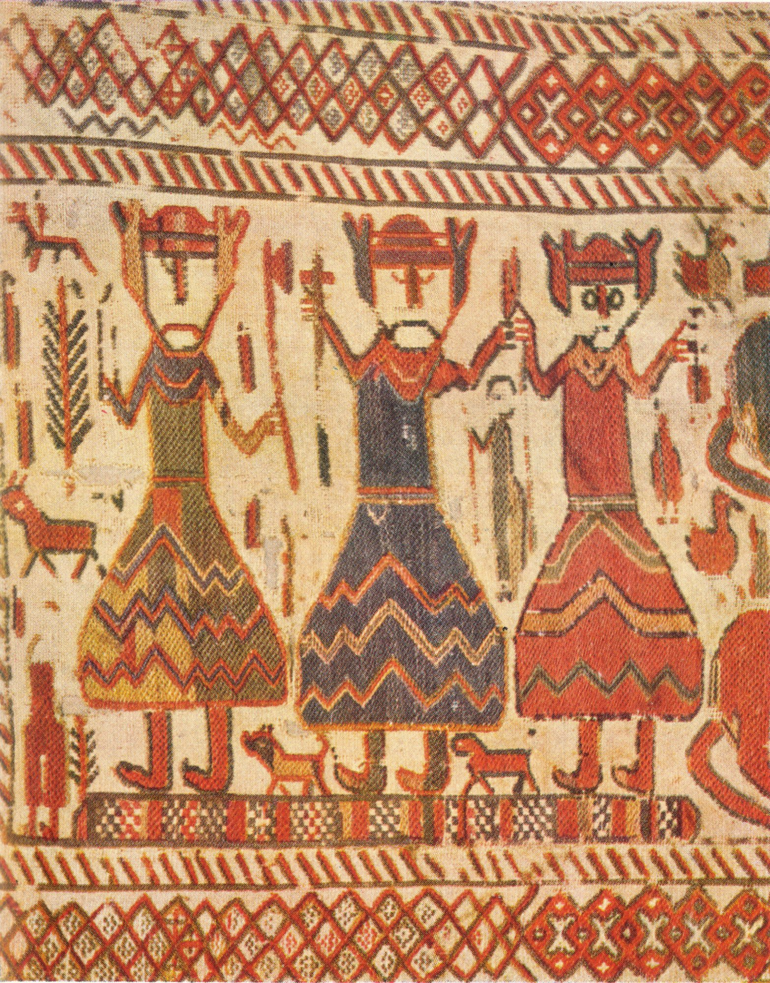 3298f89f30dc8 Old Norse religion - Wikipedia
