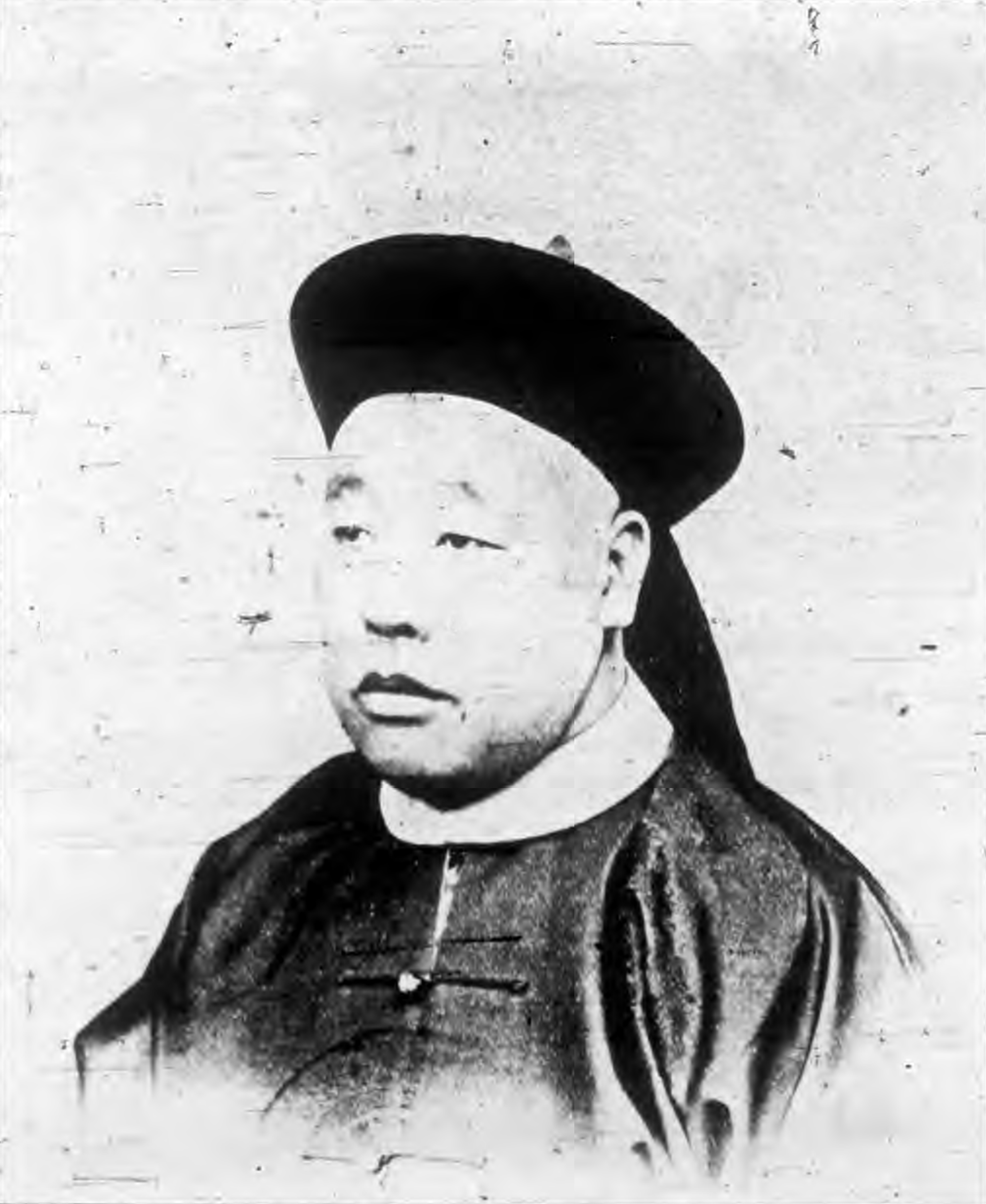 File:Tie liang,Bordered White Banner Manchu people jpg