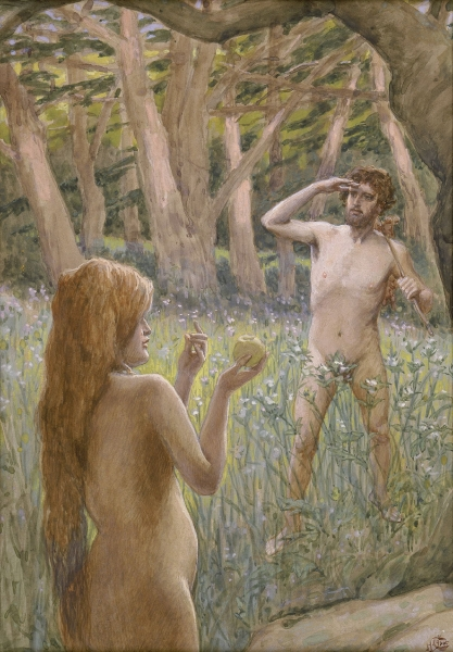 File:Tissot Adam Is Tempted by Eve.jpg