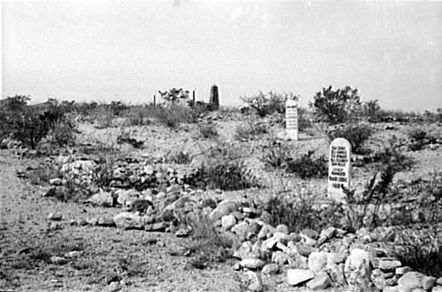 Gorki Cemetery: description, services, location map