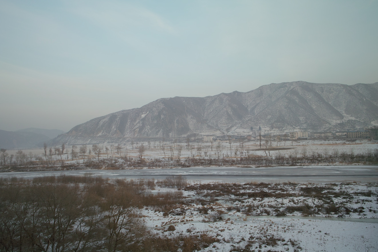 File:Tumen River Winter2.jpg - Wikimedia Commons