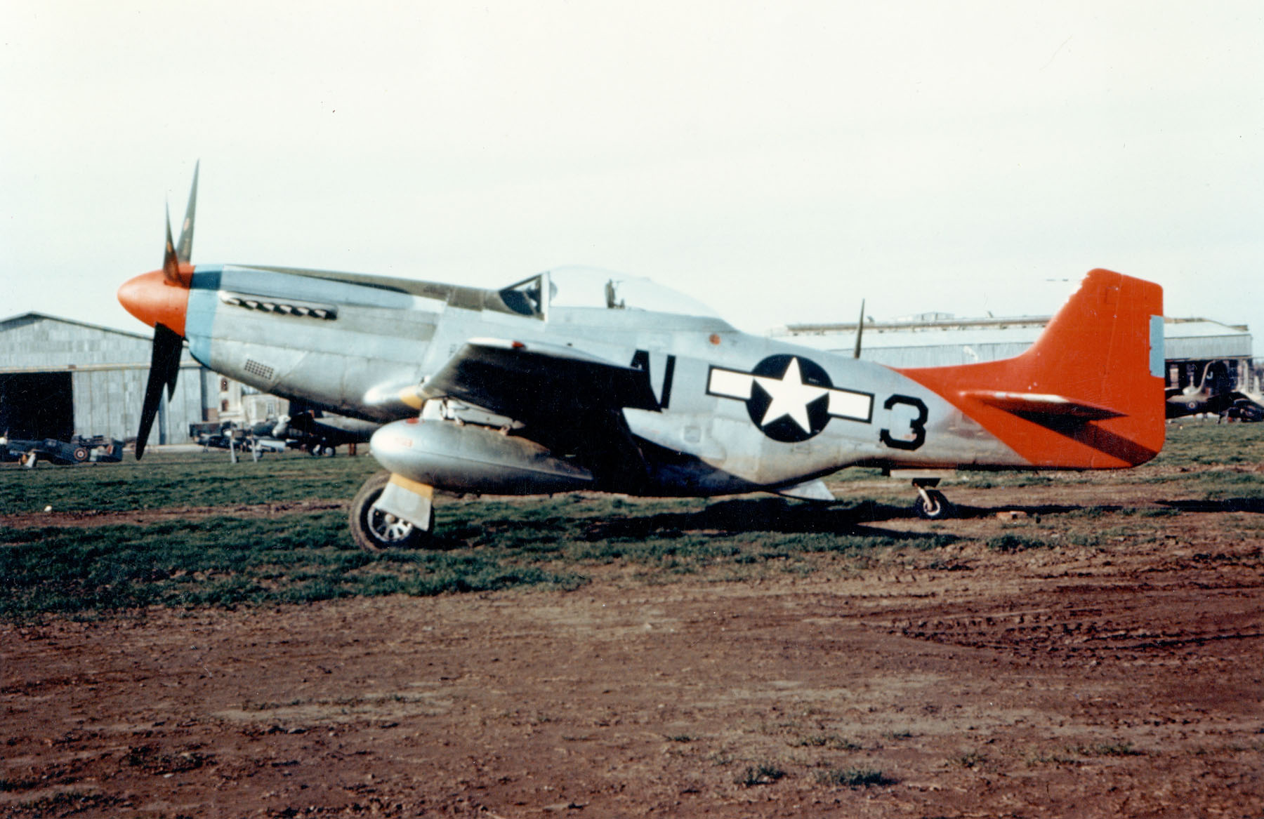 File:Tuskegee P-51 jpg - Wikimedia Commons