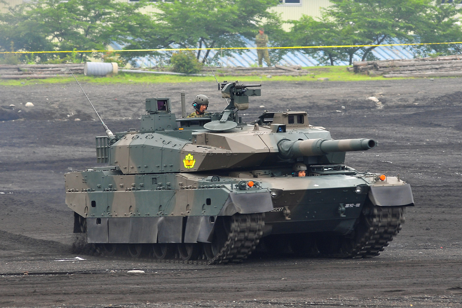 Description type10mbt