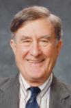 U.S. Senator John Chafee.jpg