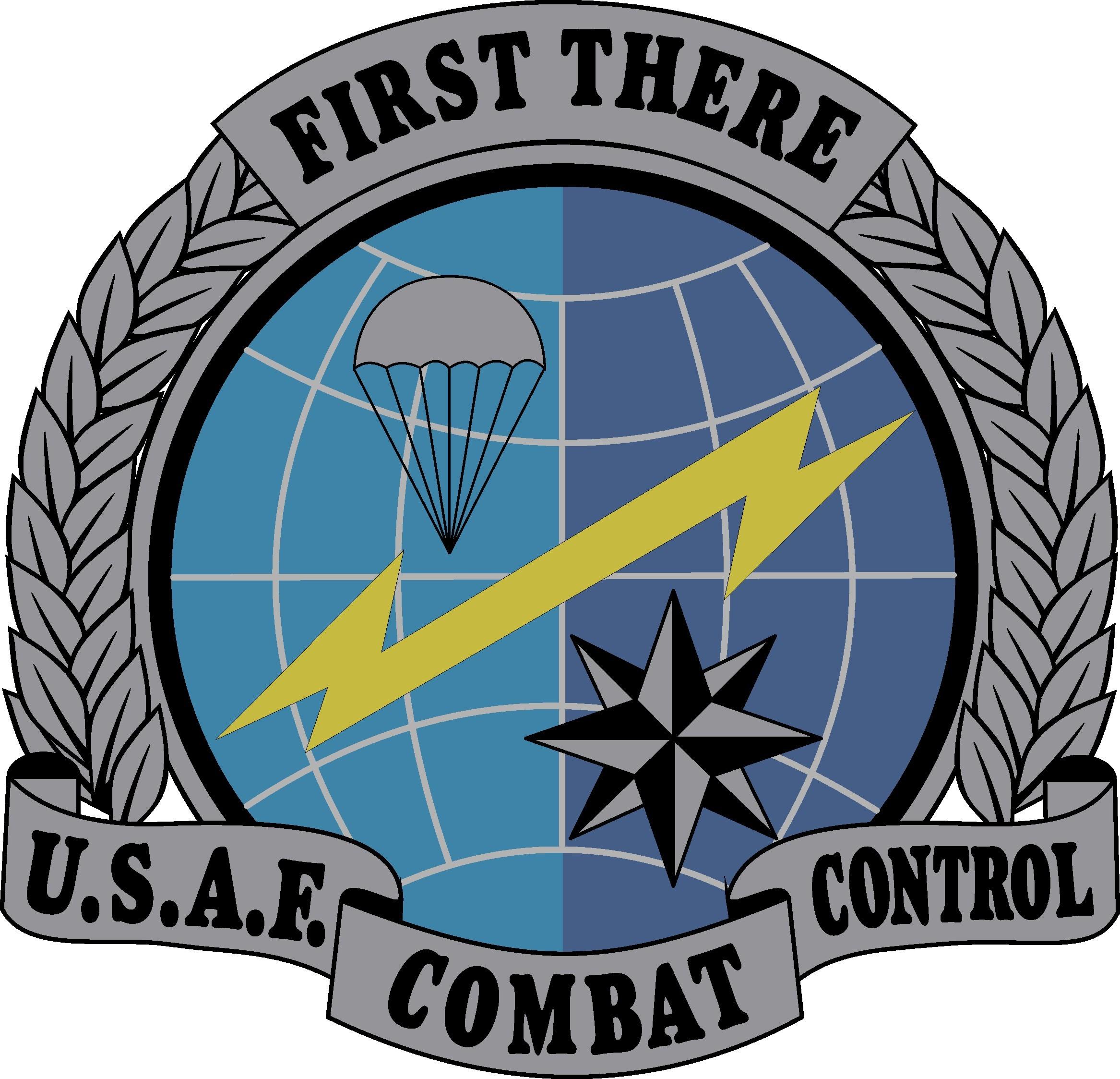 CCT Crest