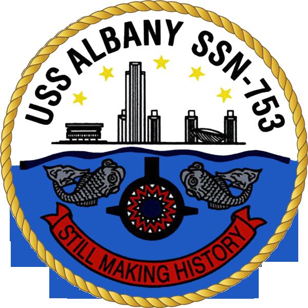 Le compte est bon USS_Albany_SSN-753_Crest