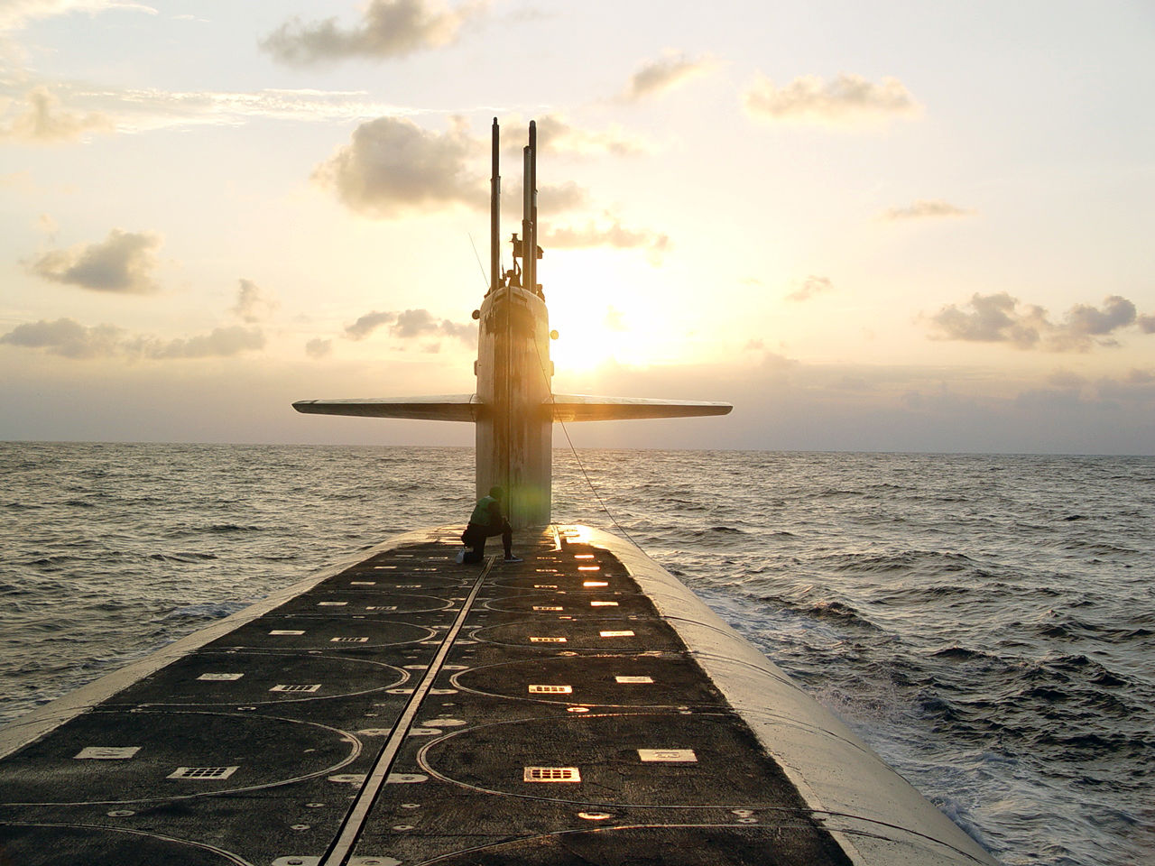 USS_Wyoming_%28SSBN-742%29.jpg