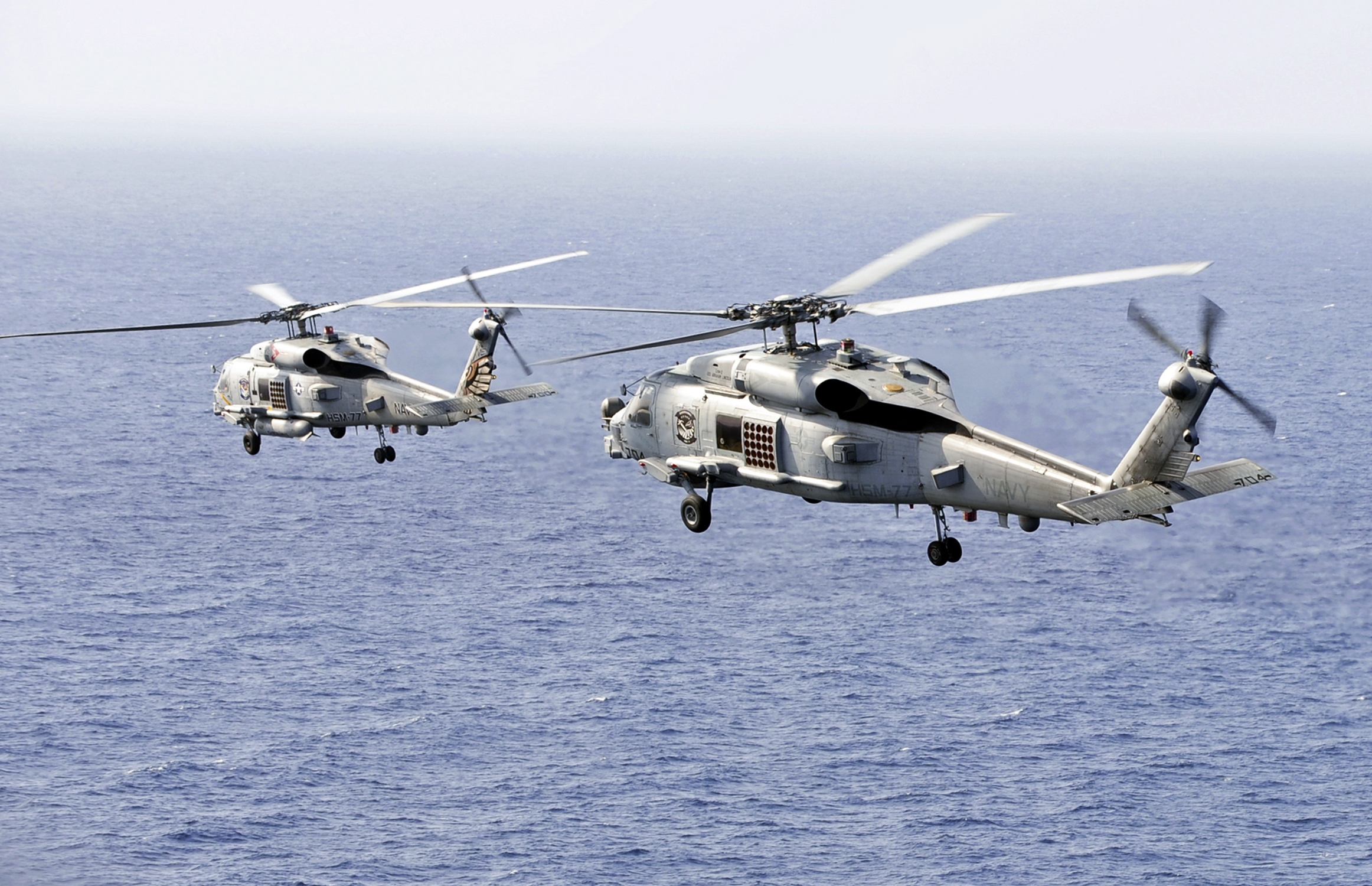 Carrier strike group 9 military wiki fandom powered by for Brent carrier