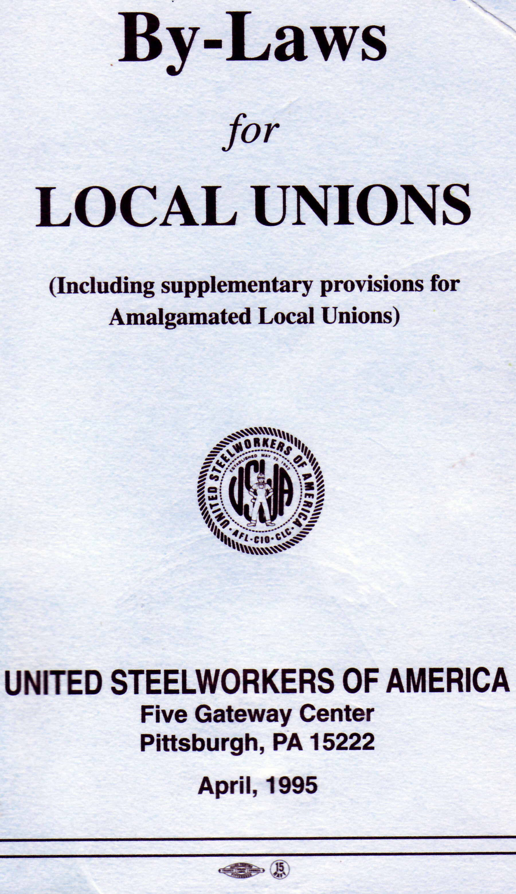 File:Usw Bylaw Guideline  Articles Of Incorporation Template Free