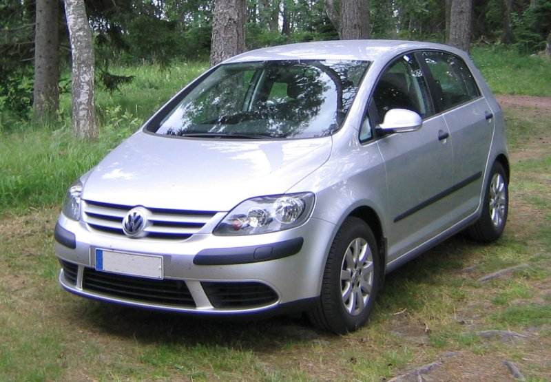 File:VW Golf Plus.jpg