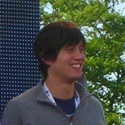 Vernon Kay British television presenter