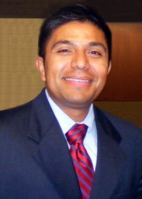 File:Victor R. Ramirez (2007).jpg