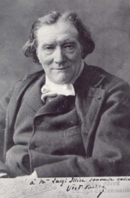 File:Victorien Sardou (1831-1908).jpg