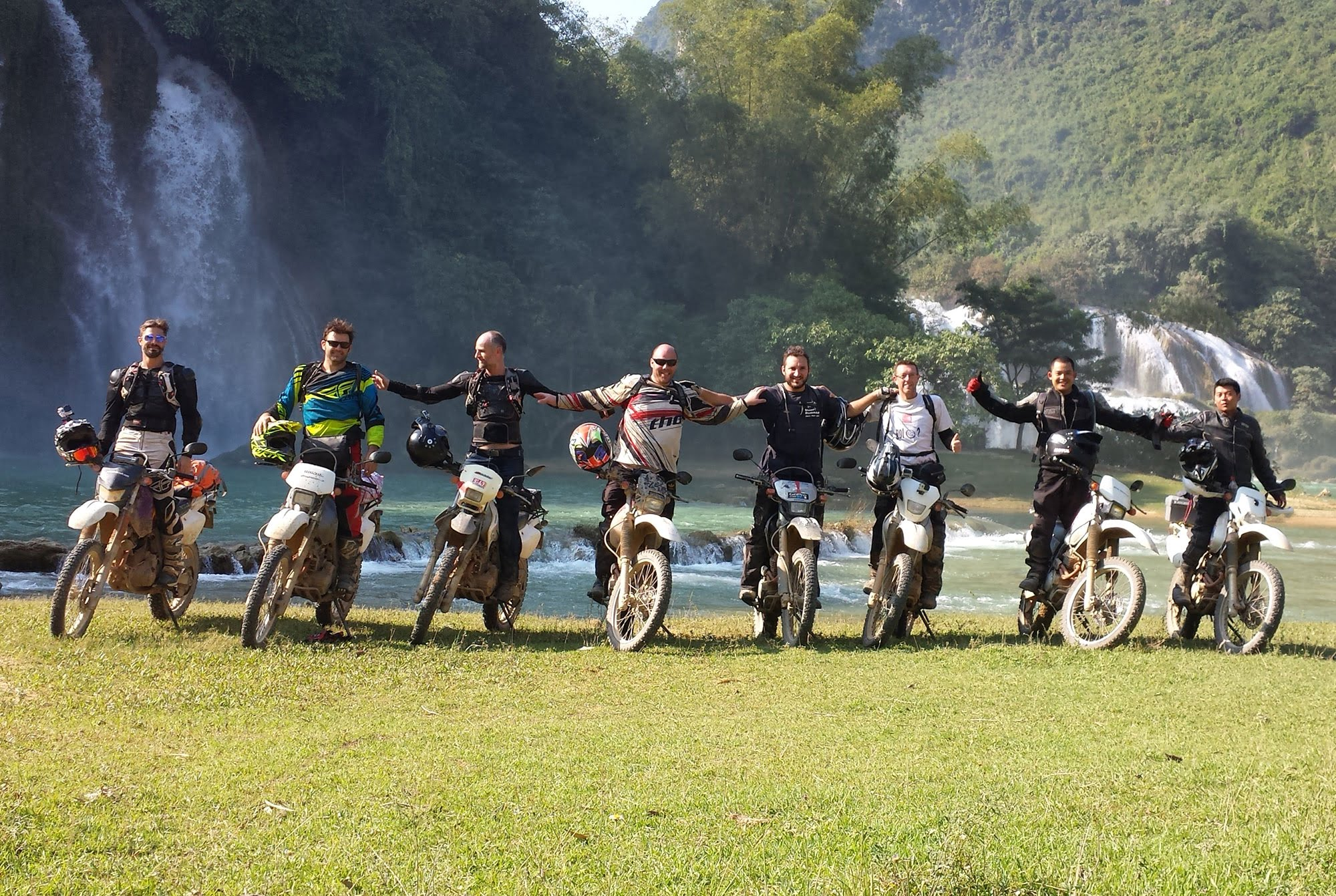 hue-motorbike-tour