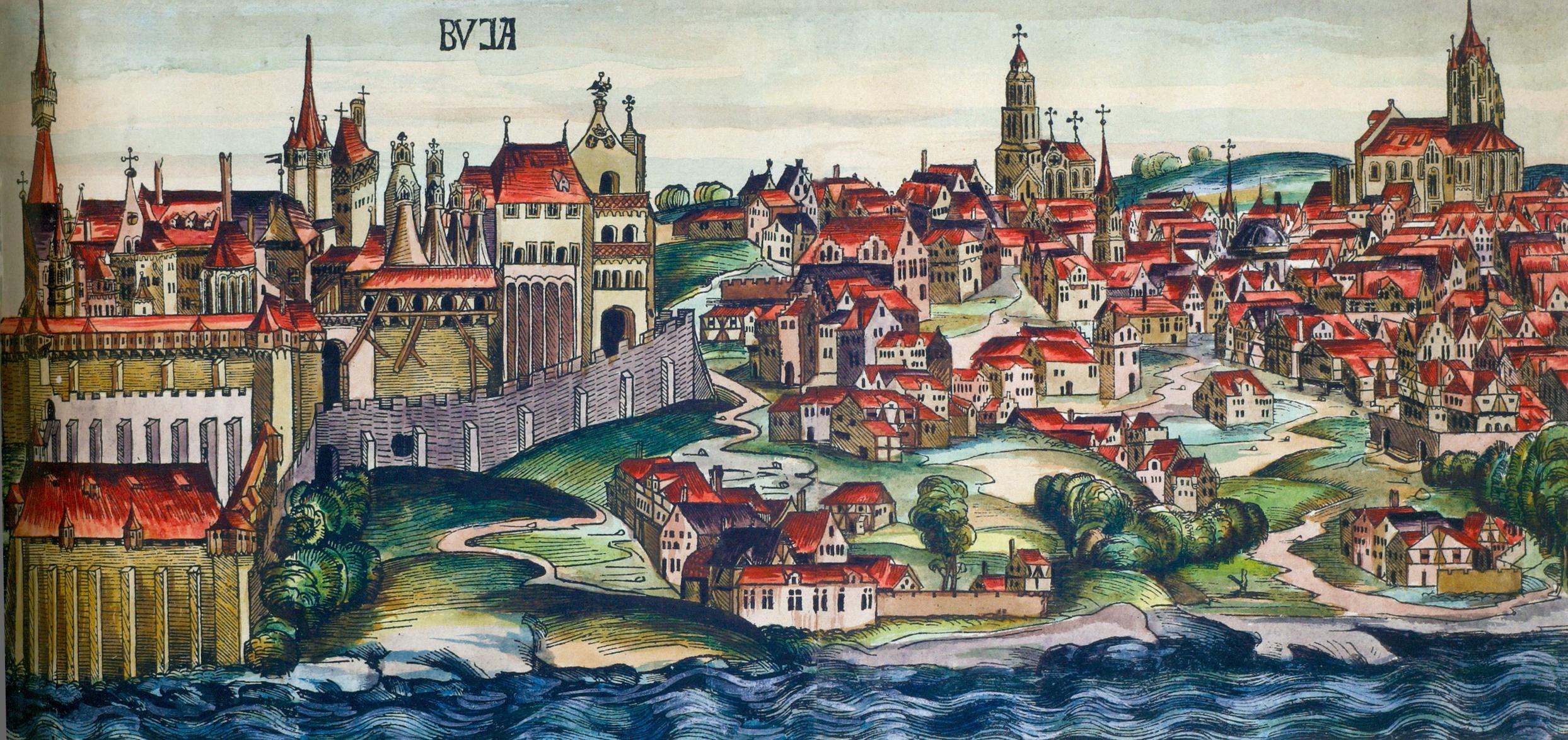 File:View of Buda, 1493.jpg